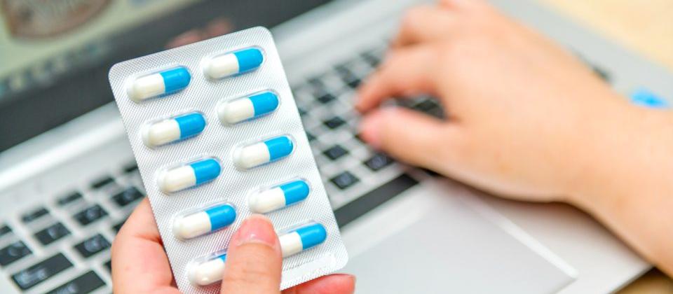 Medikamente: Preisvergleich im Internet